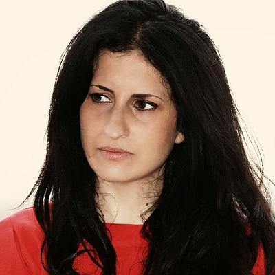 Margherita Balzerani