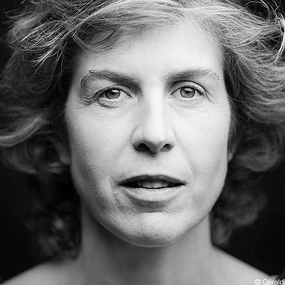 Hélène  Fromen