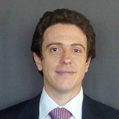 Philippe Manzano