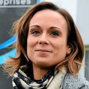 Lena Roudaut