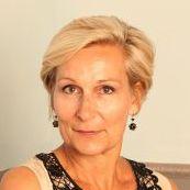 Isabelle Deprez