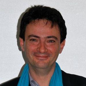 Bruno Baciotti