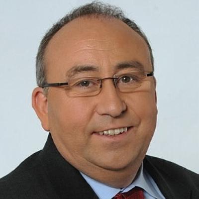 Emmanuel Lechypre