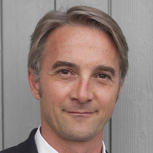 Ivan Communod