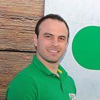 Florent Hayoun