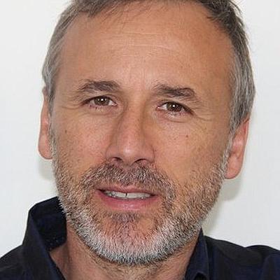 Guillaume Ducret