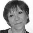 Marie Grosman