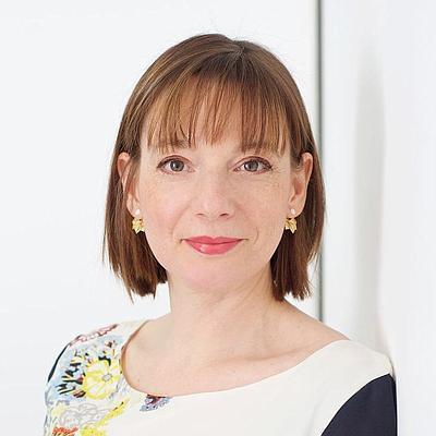 Eva  Bordachar