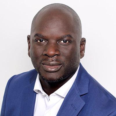 Momar Mbaye