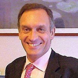 Michel Mazet