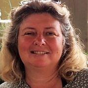 Sandrine Degos