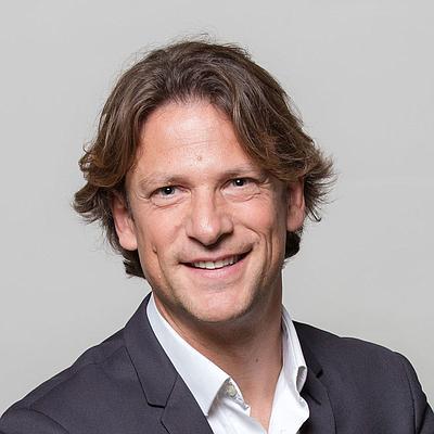 David Giffard