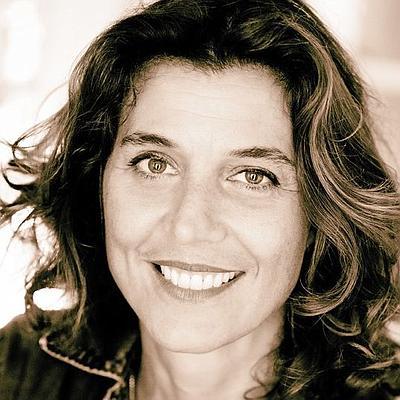 Barbara Albasio