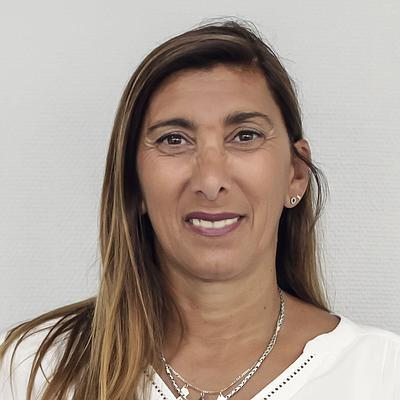 Carolina Vincenzoni