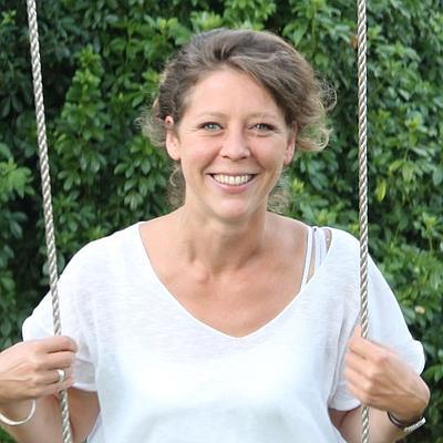Elise  Inglard