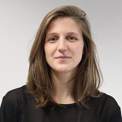 Mélissa Petit