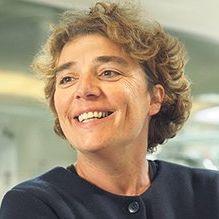 Clémentine Gallet