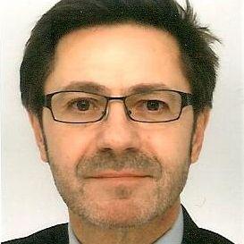 Christophe Préault