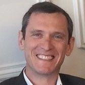 Jérôme Winterholer