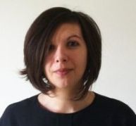 Lucile Picon