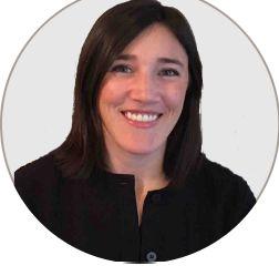 Julie Castet