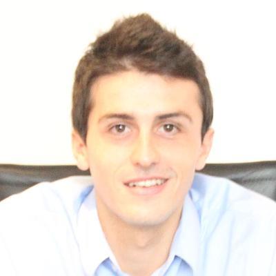 Geoffrey Lamri