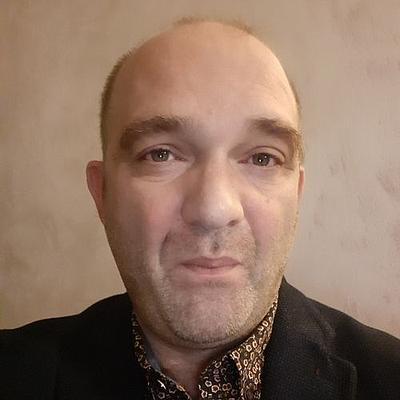 Julien Mayet