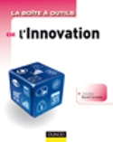 La Boite à outils de l'innovation
