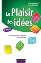 Le plaisir des idées