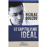 Le capitalisme idéal