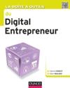 La Boite à Outils du Digital Entrepreneur
