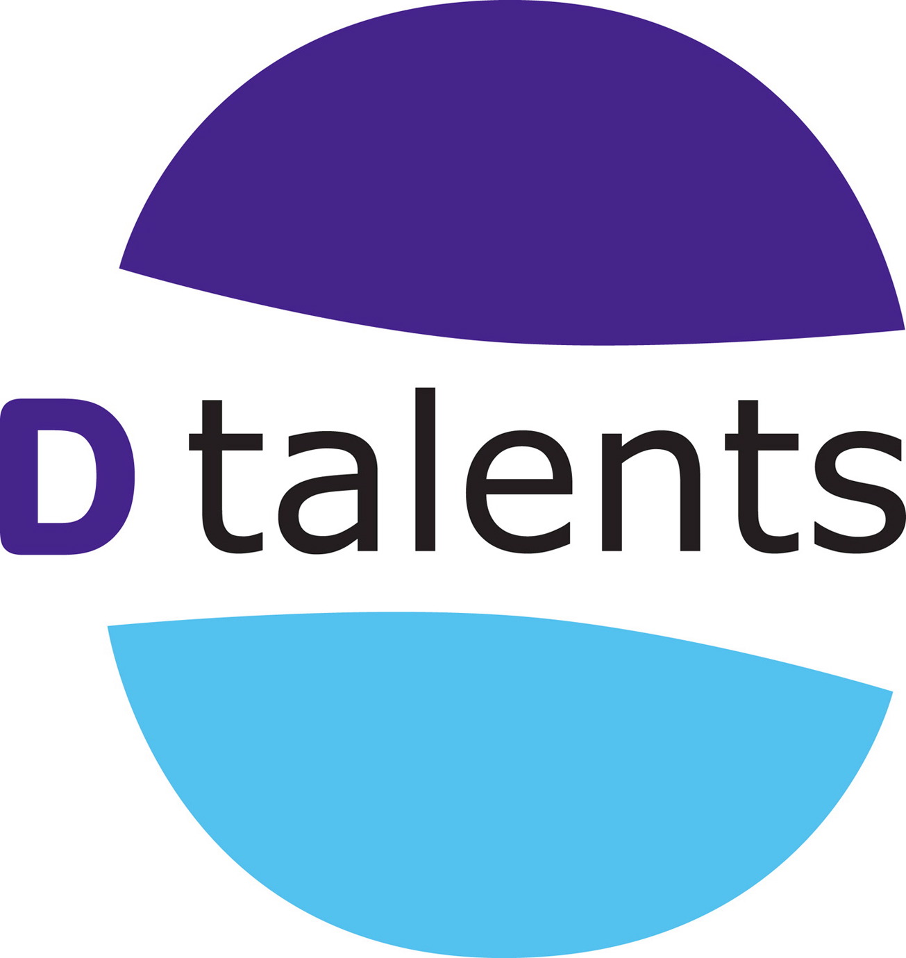 DTALENTS PORTAGE SALARIAL ET ACCOMPAGNEMENT