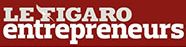 Le Figaro Entrepreneur