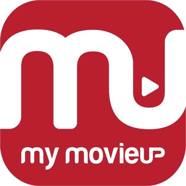 MY MOVIEUP