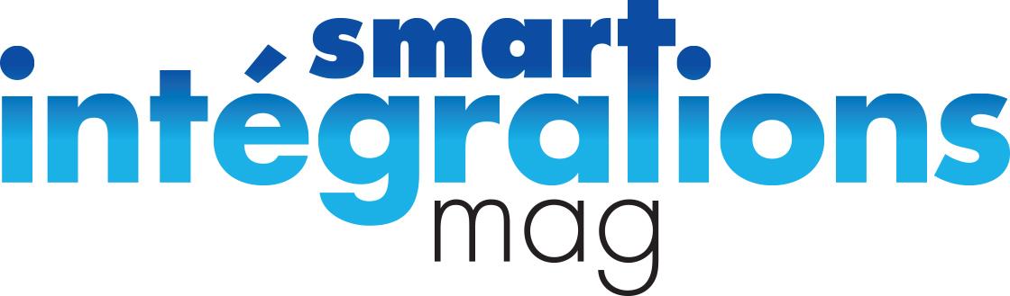 Smart Intégrations Mag