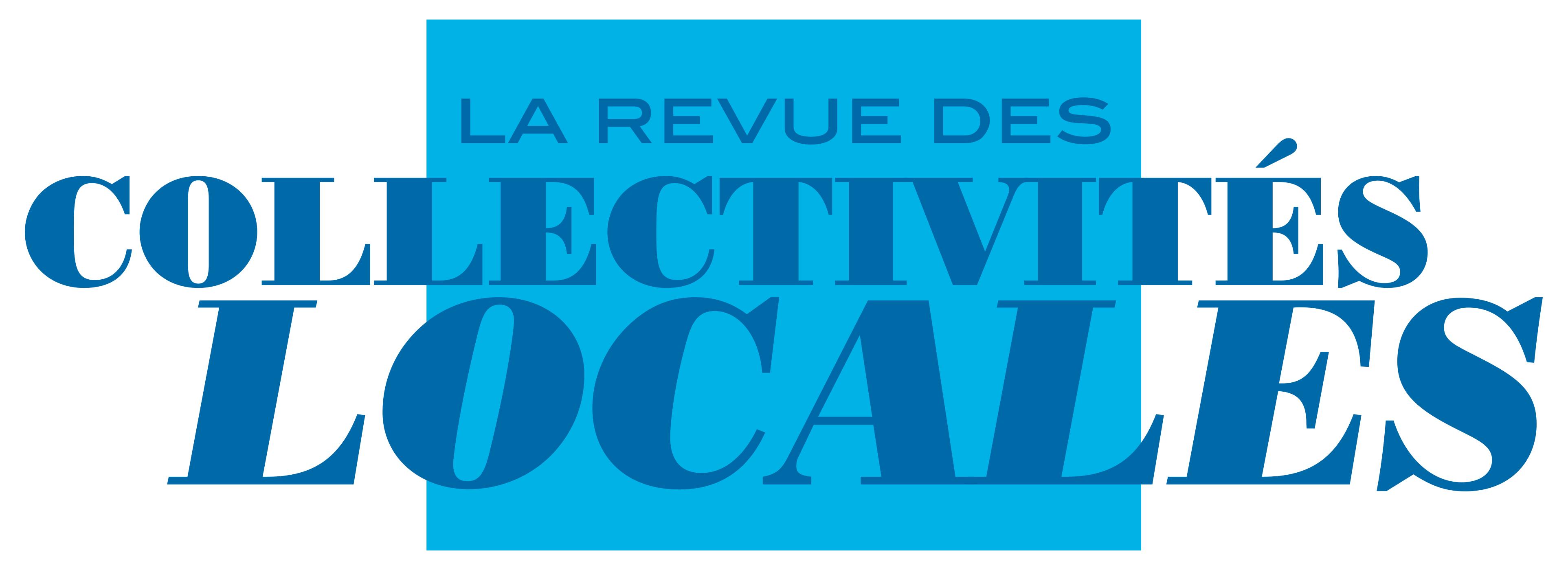 La Revue des Collectivités locales