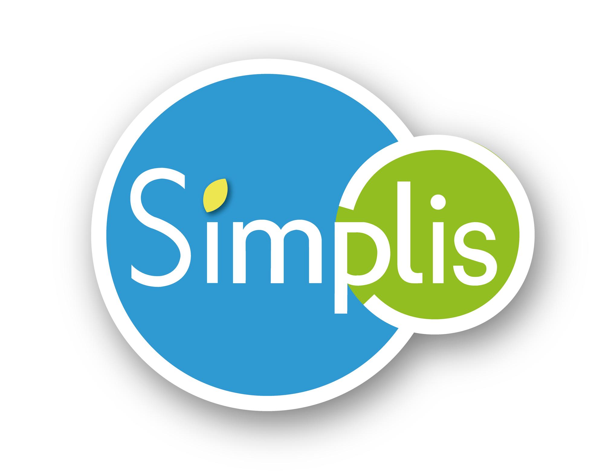 SIMPLIS