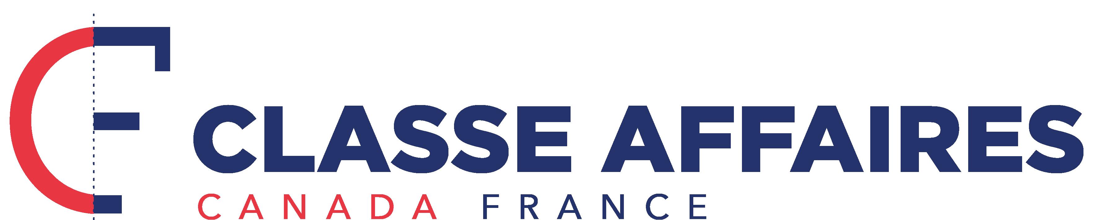 CLASSE AFFAIRES FC / QUEBEC INTERNATIONAL