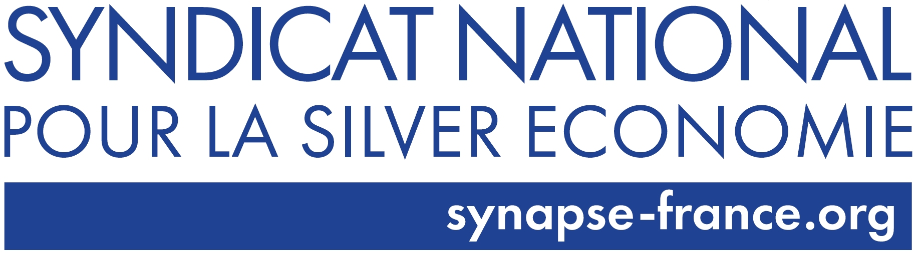 Syndicat National de la Silver Economie