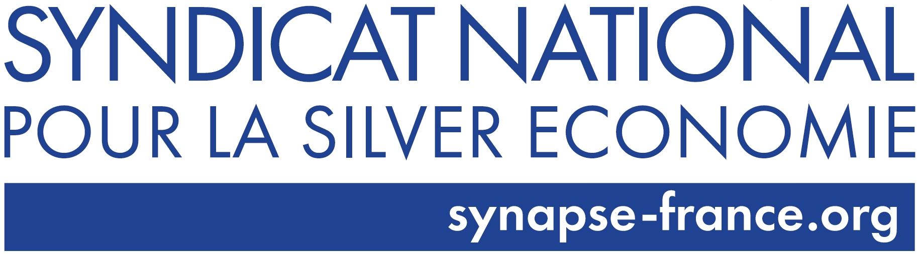 Syndicat National de la Silver Economie