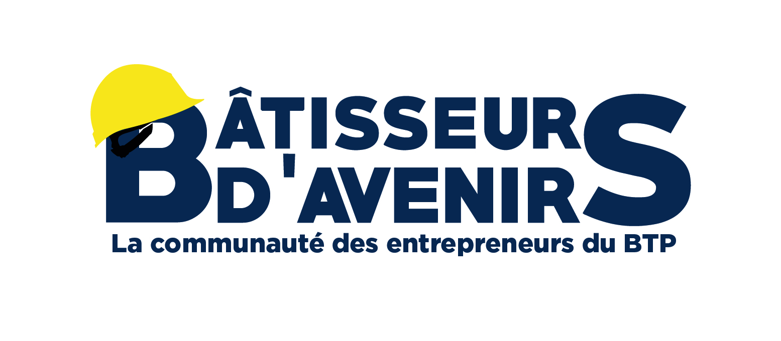 BATISSEURS D'AVENIR