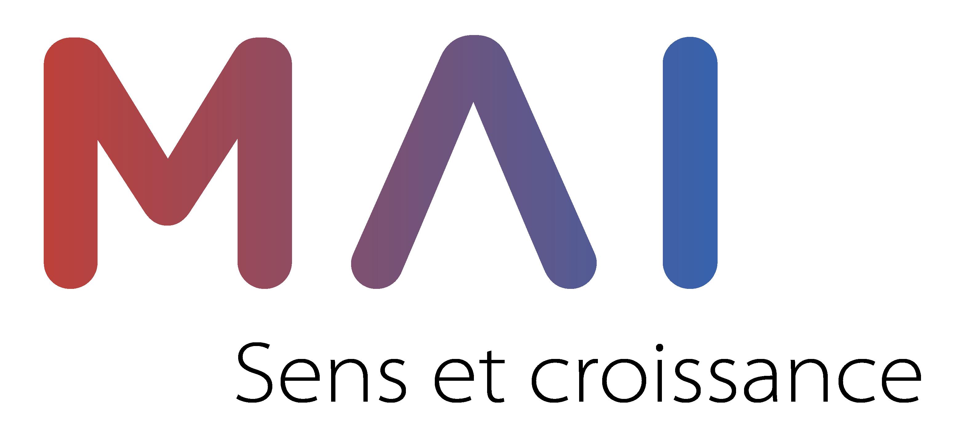 MAI - MEDEF ACCELERATEUR D'INVESTISSEMENT