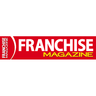 Franchise Magazine