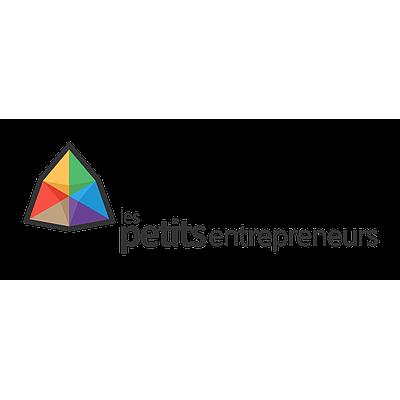 Les Petits Entrepreneurs