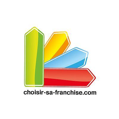 CHOISIR SA FRANCHISE