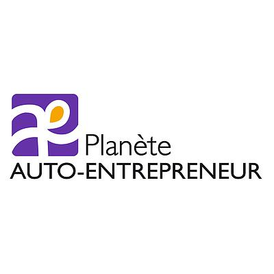 Planète auto-entrepreneur