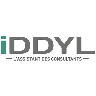 iDDYL2
