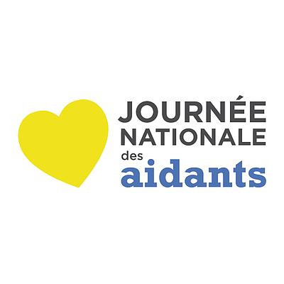La Journée Nationale des Aidants