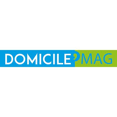 Domicile Magazine