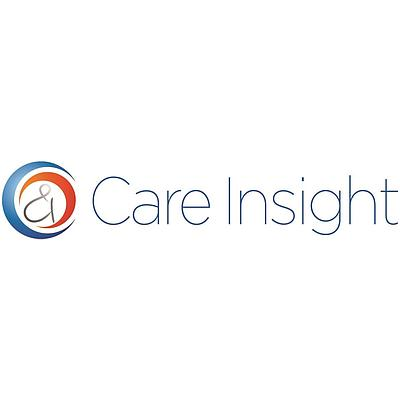 Care Insight
